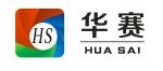 东莞市华赛超声波设备有限公司