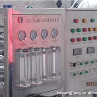 供应深圳清洗机超声波设备反渗透净水机