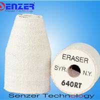 供应美国ERASER锥形玻璃纤维磨轮