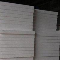 供应:武汉聚苯板,武汉挤塑板