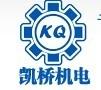 北京普瑞泰科技发展有限公司