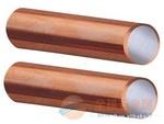 供应新疆喀什铜包钢圆线实践应用成功品牌