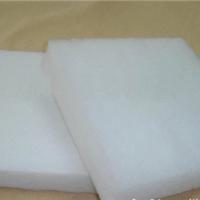 供应:武汉出版用胶棉