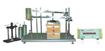 保定洗煤厂化验室仪器智能胶质层检测定仪