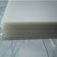 供应透明PET板材,PET板材厂家直销