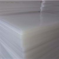 供应PP板材,上海PP板厂家直销,可非标定制