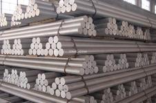 供应国标7075铝棒厂家7075铝棒-尺寸-高品质