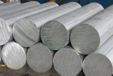 供应国标5052铝棒厂家5052铝棒-尺寸-高品质