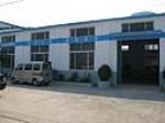 济南SAST流体系统设备有限公司
