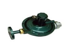 日本伊藤减压阀GL-70-2燃气调压器 耐用 原装