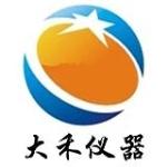 淮安大禾仪器设备有限公司