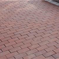 供应唐山新明烧结砖优质烧结砖清水墙砖