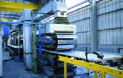 浙江聚氨酯生产线设备聚氨酯设备价格咨询