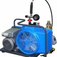 宝亚JIIE-H呼吸器空气充气泵现货低价