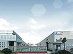 佛山市南海鼎新机电设备科技有限公司