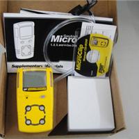便携四合一气体检测仪MC2-4加拿大进口