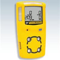 促销氧气检测仪MC2-4 BW四种气体报警仪