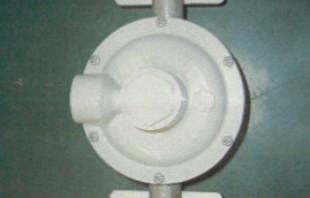 佛山总代理供应日本伊藤CMF-100液化气减压阀调压器