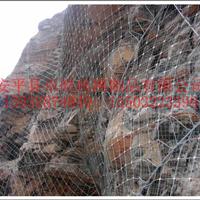 供应边坡防护网,sns边坡防护网,边坡护栏网