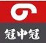 深圳中冠家具制造有限公司