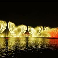 武汉喷泉设计