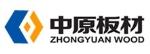 徐州中原木业有限公司
