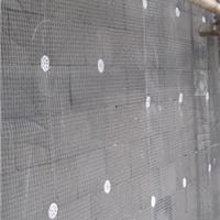 保温发泡泡沫玻璃保温管泡沫玻璃保温板厂家首选佳诚
