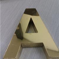 供应不锈钢KTV工件制作,佛山彩色不锈钢工件