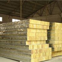 供应:武汉岩棉板