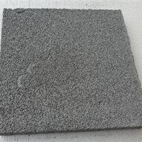 供应:武汉水泥发泡板