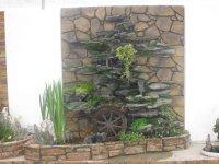 花架|户外桌椅|景观|别墅庭院|楼盘小区|屋顶花园|凉亭