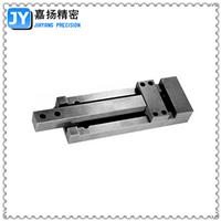 HASCO扣机 锁模扣 开闭器锁模组件扣基ZZ174