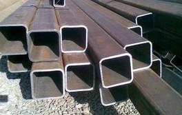 镀锌方管,镀锌方矩管,方管价格,方矩管供应