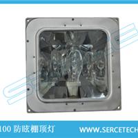 NFC9100-J150