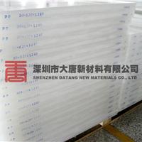 供应深圳坪山坪地龙岗pp塑料板