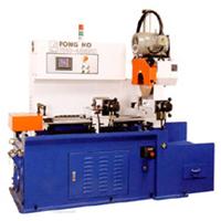 供应全自动不锈钢切管机  JT-425CNC