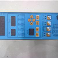 供应SH-1.5  电阻焊机控制器