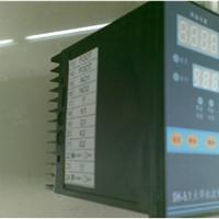 供应SH-5.1点焊机控制器