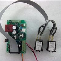 供应 SH-5.0脚踏点焊微电脑点焊机控制器
