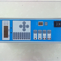 供应SH-3.7 电阻焊机控制器