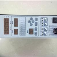 供应SH-1.7 电阻焊机控制器