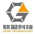 深圳市联和共盈机械科技有限公司