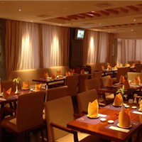 供应杭州咖啡厅餐桌|杭州西餐厅吧台