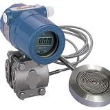 供应DL3351系列智能压力变送器