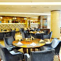 供应杭州咖啡厅桌子|杭州咖啡厅沙发