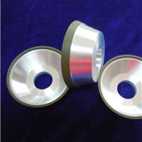 树脂碗形CBN砂轮