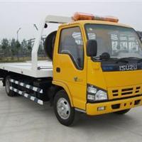 新疆驼马牌专项运输车厂家/新疆驼马牌专项运输车价格 京联