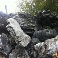 供应太湖石假山石,大型太湖石