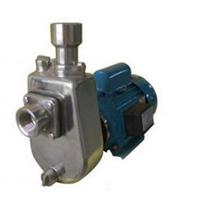供应65CQ-25磁力泵/CQ磁力驱动泵选型