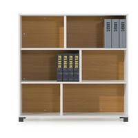 供应家具文件柜